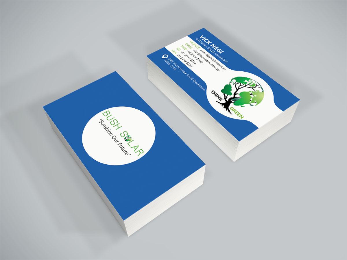 Website design graphic design portfolio wordpress view business card colourmoves Image collections