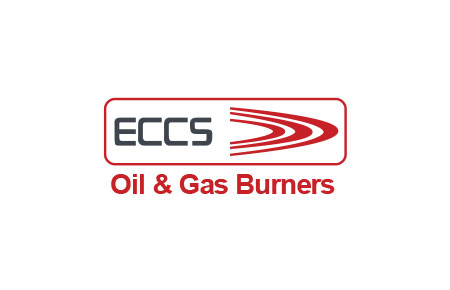 ECCS Burners Logo