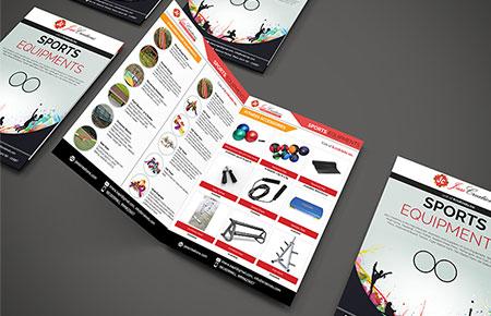 Jass Creations Catalogue