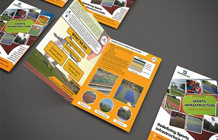 KrisKindu Catalogue