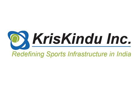 KrisKindu Logo